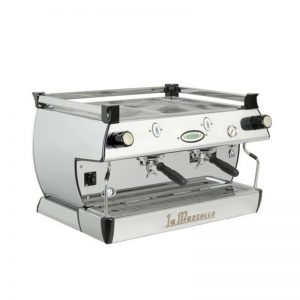 La Marzocco – Semi Automatic – GB5 2 Group