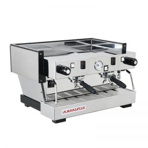 La Marzocco – Semi Automatic – Linea Classic 2 Group
