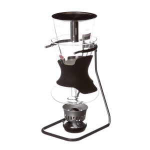 Hario – Coffee Siphon Sommelier