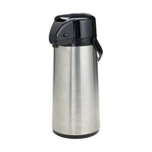 Coffee Queen – Airpot with Glass Inner